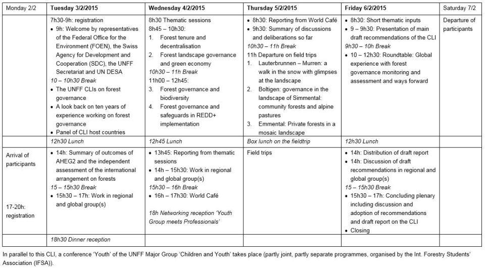 ProgrammeWeb1-2-2015
