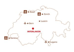 map_interlaken_switzerland